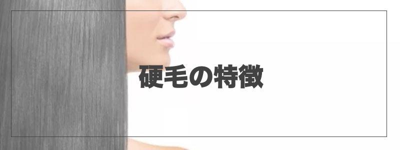 硬毛の髪質におすすめの洗い流さない「ミルク&ヘアオイル」トリートメントランキング【6選】