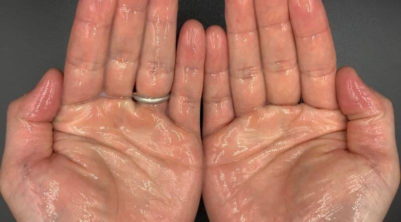 【洗い流さないトリートメント】「ジュレーム」のミルクタイプを美容師が実際に使ったレビュー記事