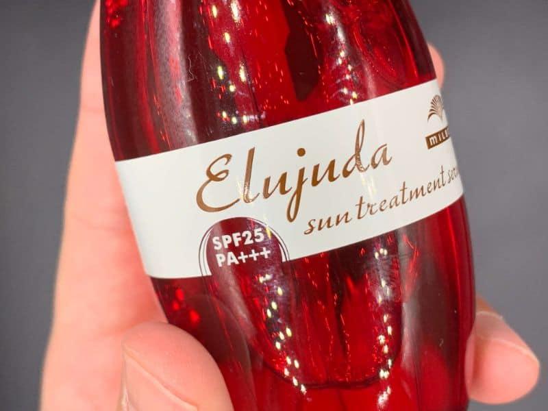 【ミルボン】「エルジューダ」のオイルタイプを美容師が実際に使ったレビュー記事