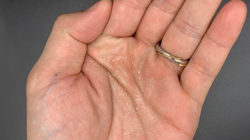 【洗い流さないトリートメント】「BIOLISS(ビオリス)」を美容師が実際に使ったレビュー記事