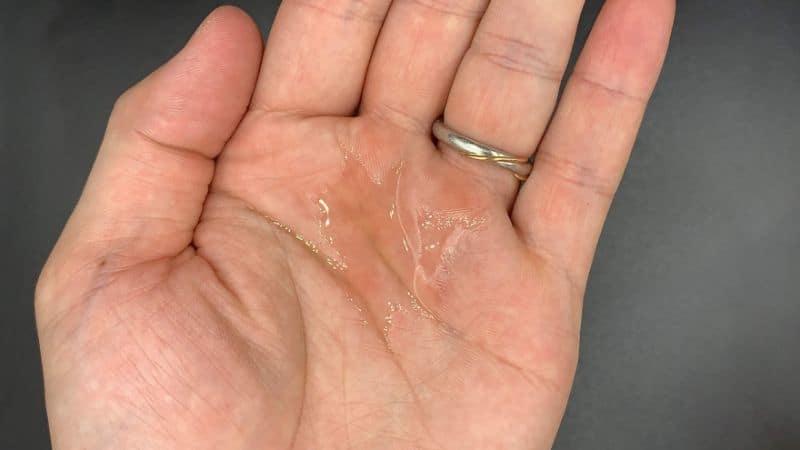 【洗い流さないトリートメント】「ASIENCE(アジエンス)」のヘアオイルを美容師が実際に使ったレビュー記事