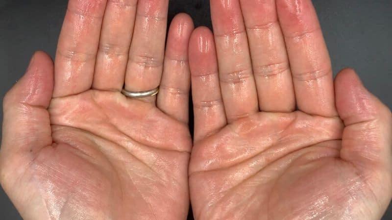 【洗い流さないトリートメント】ルシードエル「アルガンオイル」のデザインサプリを美容師が実際に使ったレビュー記事