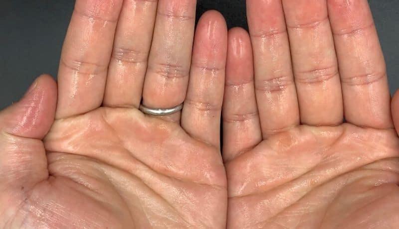 【洗い流さないトリートメント】ネイチャーラボ「ダイアン」のパーフェクトヘアオイルを美容師が実際に使ったレビュー記事