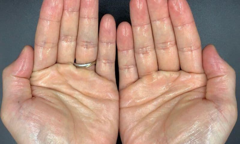 【洗い流さないトリートメント】ナプラ「インプライム」のリペアオイルを美容師が実際に使ったレビュー記事