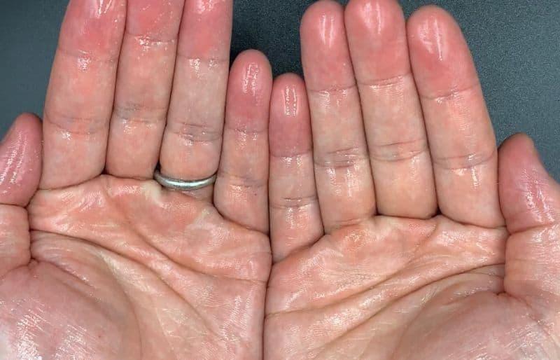 【洗い流さないトリートメント】ナンバースリー「ミュリアム フリュイオイル」を美容師が実際に使ったレビュー記事