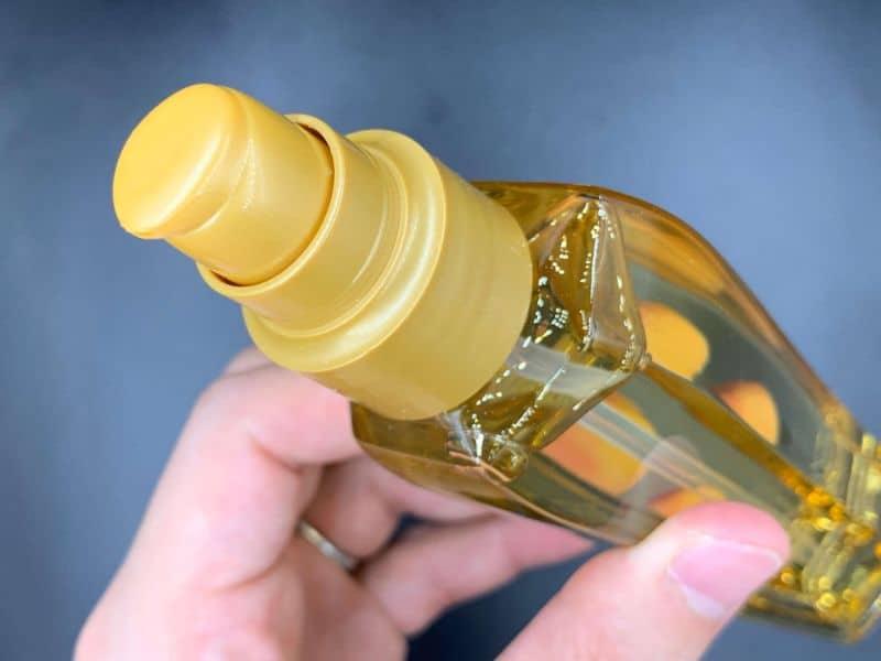 【洗い流さないトリートメント】「ロレアル ミシックオイル」を美容師が実際に使ったレビュー記事